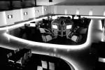 Erlebnis-Lounge CK-99