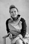 Julia Nimke/HiPi