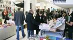 Designermarkt