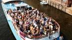 Partyboot, Beats Boats