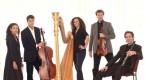 Das Horenstein-Ensemble tourt durch die Kieze